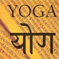 "Texto | Pouco importa, mas afinal é ""o yoga"" ou ""a yoga""? Ioga, yôga ou yoga?"