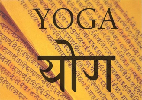 yoga-ioga-yôga-correto-pronuncia-devanagari-melhor