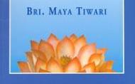 livro-de-yoga-o-caminho-da-prática-maya