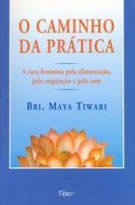 livro-de-yoga-o-caminho-da-prática-bri-maya-tiwari