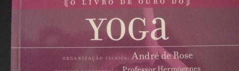 livro-sugerido-livro-de-ouro-do-yoga-andre-de-rose