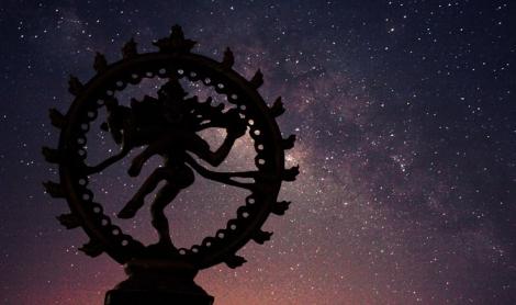maha-shivaratri-yoga