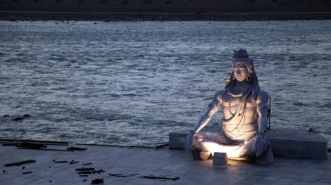 mahashivaratri-grande-noite-shiva-yoga-mantra