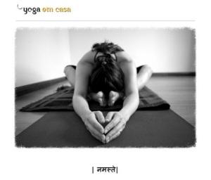 yoga-em-casa-aula-particular-online