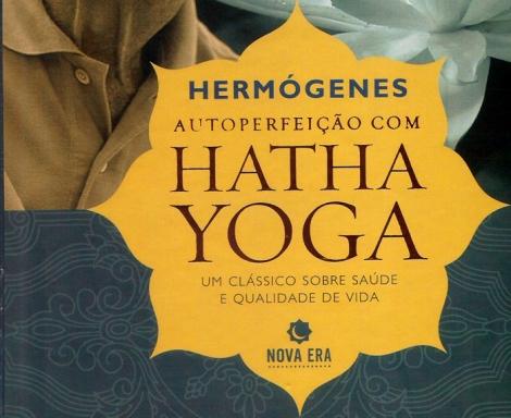 autoperfeicao-com-hatha-yoga-professor-hermogenes-rio-de-janeiro-ilha