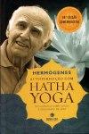 autoperfeicao-com-hatha-yoga-professor-hermogenes-rio-de-janeiro