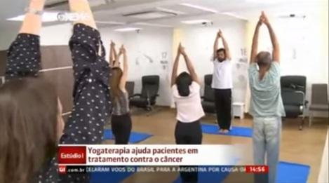 yogaterapia-oncologia-d-or-rio-de-janeiro-thiago-leao