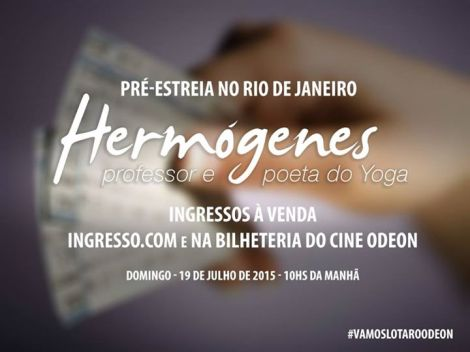 hermogenes-professor-e-poeta-do-yoga-documentario