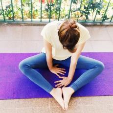 base-baddhakonasana-yoga-para-tpm-iniciantes