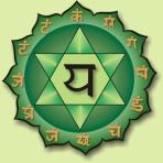 chakra_anahata-ativar-yoga