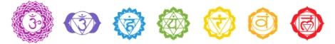 desvendando-chakras-fisiologia-sutil-energia-yoga-ioga-como