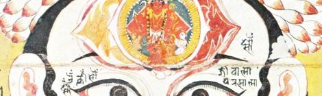 desvendando-chakras-sete-centros-de-enregia-yoga-ativacao-om