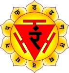 manipura-chakra-yoga-ativacao