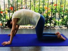marjaryasana-onda-alta-yoga-para-tpm-iniciantes