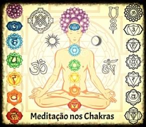 meditacao-chakras