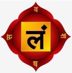 muladhara-chakra-basico-yoga-ativar