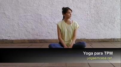 yoga-aliviar-sintomas-da-tpm-em-casa-colica-ansiedade-iniciantes