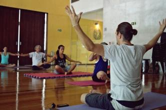 caravana-capacitacao-yoga-em-casa-sua-cidade