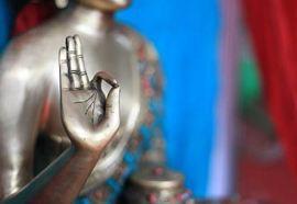 estruturando-meditacao-online-ansiedade-curso-yoga