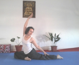 aula-particular-de-yoga-bragança-portugal