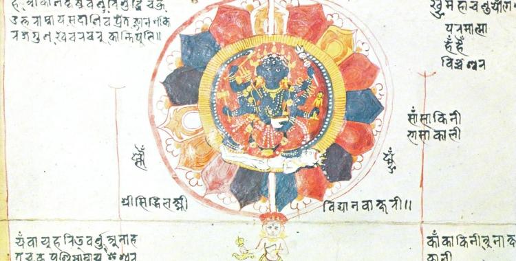consideracao-meditacao-chakras-rotina-fundamentos