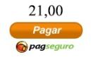 pagseguro-botao-21