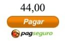 pagseguro-botao44