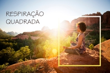 respiracao-quadrada-samavrtti-pranayama-meditacao-yoga