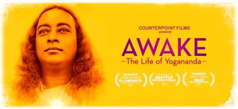 yoga-mídias-documentario-awake-vida-de-yogananda