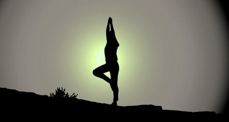 Inspiração-yoga-Cuidar do Templo