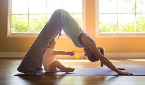 yoga-no-dia-dia-das-mães-mensagem