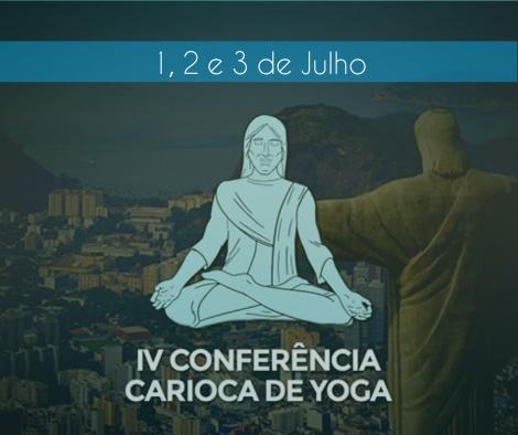 conferencia-carioca-de-yoga-yamas-niyamas-2016