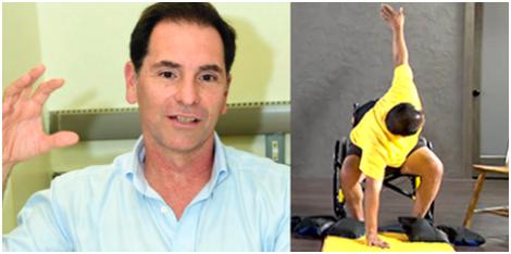Pesquisador da Unicamp sugere Yoga para pessoas com esclerose múltipla