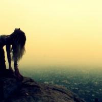 Benefícios do Yoga: Ushtrásana, a postura do Camelo