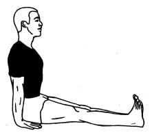 dicas-de-ajuste-dandasana-postura-do-bastão