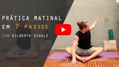 pratica-matinal-em-7-passos-com-gilberto-schulz-botao