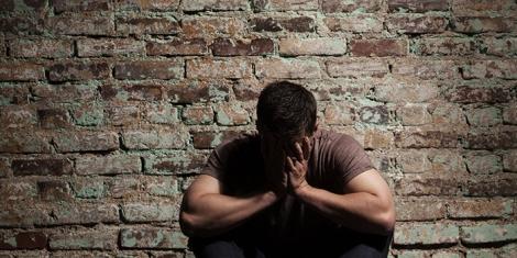 yoga-direcionado-para-transtornos-mentais-ansiedade-depressao