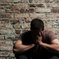 Yoga direcionado para Transtornos Mentais