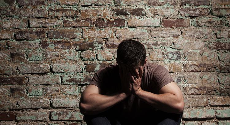 yoga-direcionado-para-transtornos-mentais-ansiedade-e-estresse