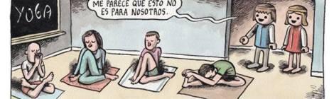 yoga-e-flexibilidade