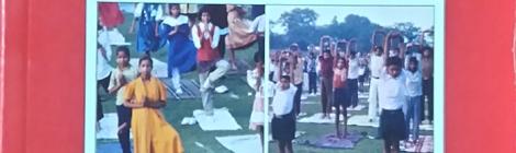 indicacao-de-livro-yoga-e-educacao-para-criancas