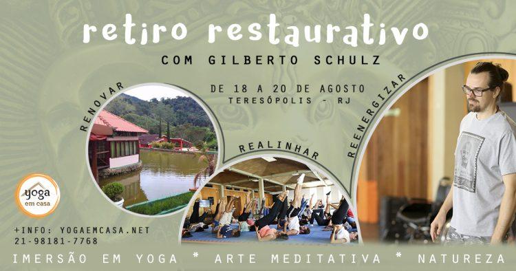 retiro-restaurativo-yoga-arte-meditacao-gilberto-iara