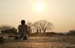 fundamentos-da-pratica-de-yoga-o-apecto-devocional-da-saudacao-ao-sol