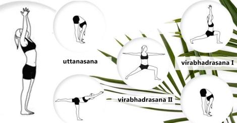a-importancia-de-se-cultivar-uma-sequencia-de-posturas
