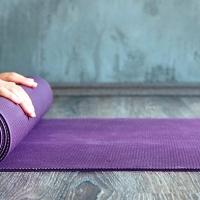9 dicas para iniciar e desenvolver sua Prática Pessoal de Yoga