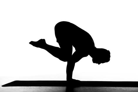 como melhorar o equilibrio