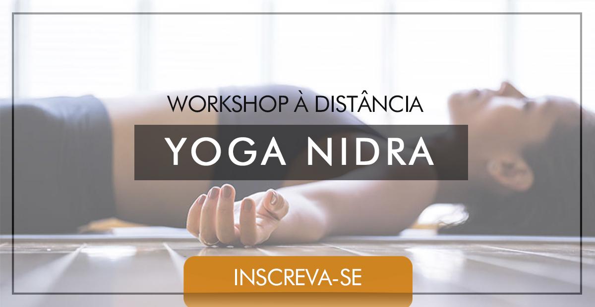 workshop-online-yoga-nidra-gilberto-schulz