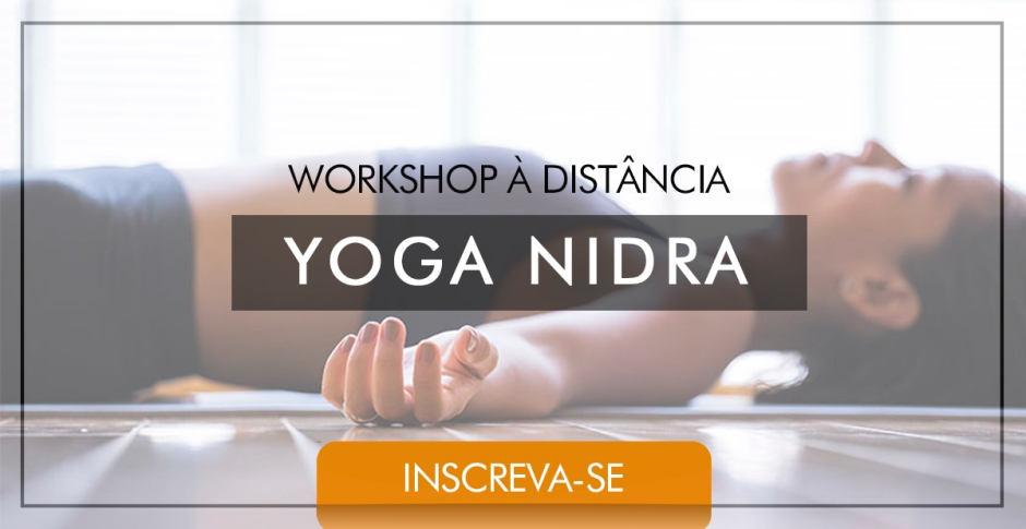 workshop-online-yoga-nidra-gilberto-schulz