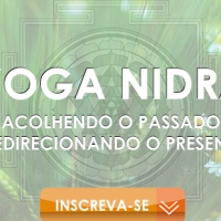 Workshop Online Yoga Nidra