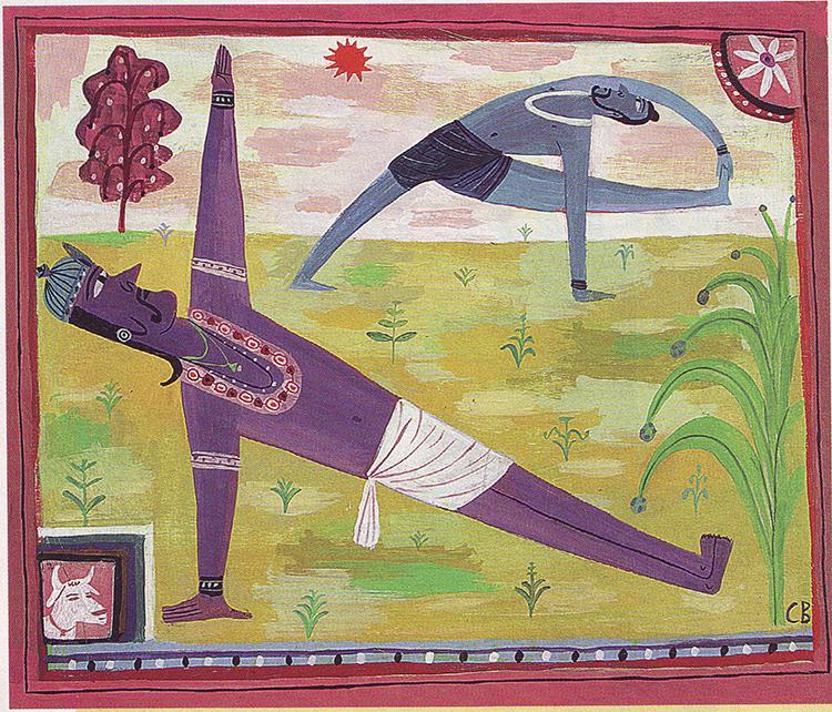 posturas-de-poder-coomo-a-pratica-de-yoga-pode-aumentar-nossa-coragem